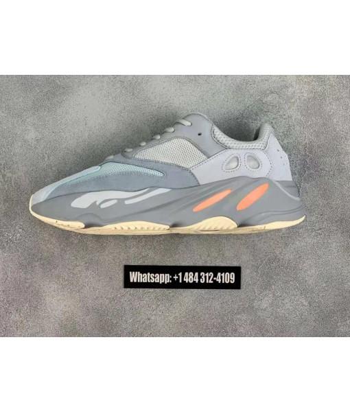 High Quality Adidas Yeezy Boost 700 Inertia Replica shoes
