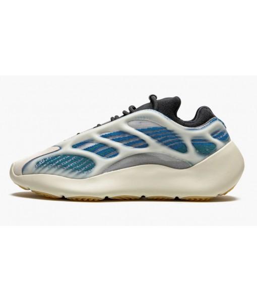 "Adidas Yeezy 700 V3 ""Kyanite"" Replica for man"