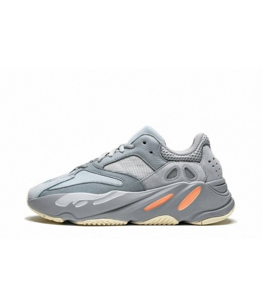 High Quality Adidas Yeezy Boost 700 Inertia Replica shoes
