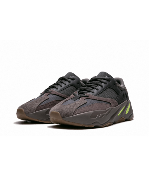Adidas Yeezy Boost 700 Mauve Replica for sale