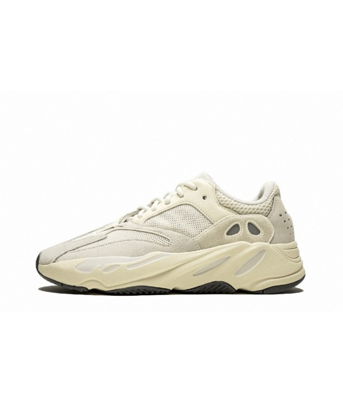 ac05a27ff1f Order Fake Adidas Yeezy Boost 700 Analog,Replica Yeezy 700 For Sale ...