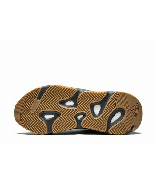 "Yeezy 700 For Sale-aaa Quality Adidas Yeezy Boost 700 V2 ""geode"""