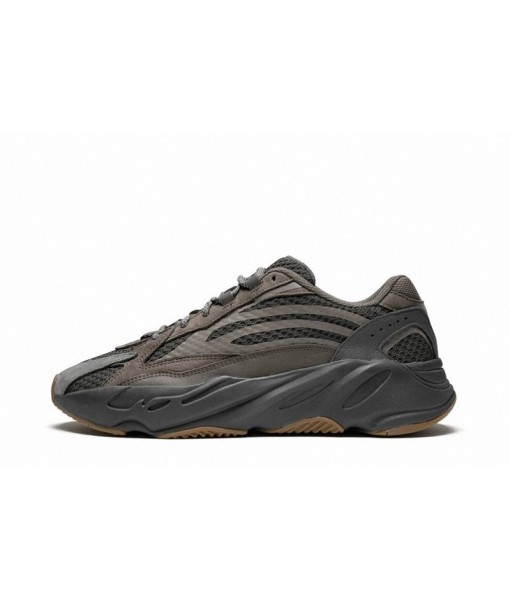 "Yeezy 700 For Sale-aaa Quality Adidas Yeezy Boost 700 V2 ""geode"""