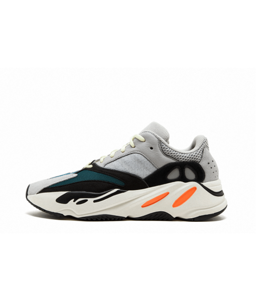 Adidas Yeezy Wave Runner 700 Replica Cheap Price For Sale