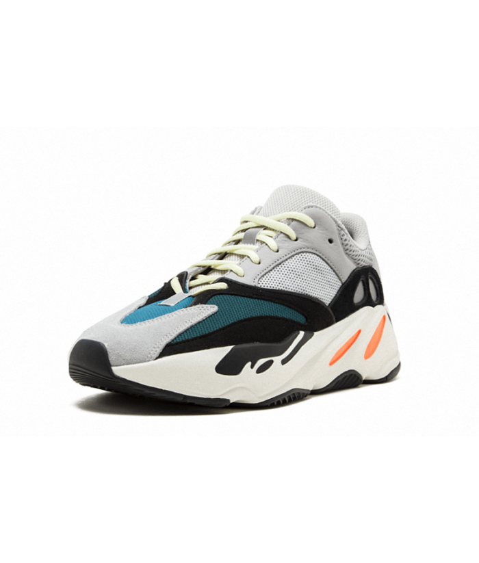 a7acc89e090 Fake Yeezy 700 For Sale, Replica Adidas Yeezy Wave Runner 700 ...
