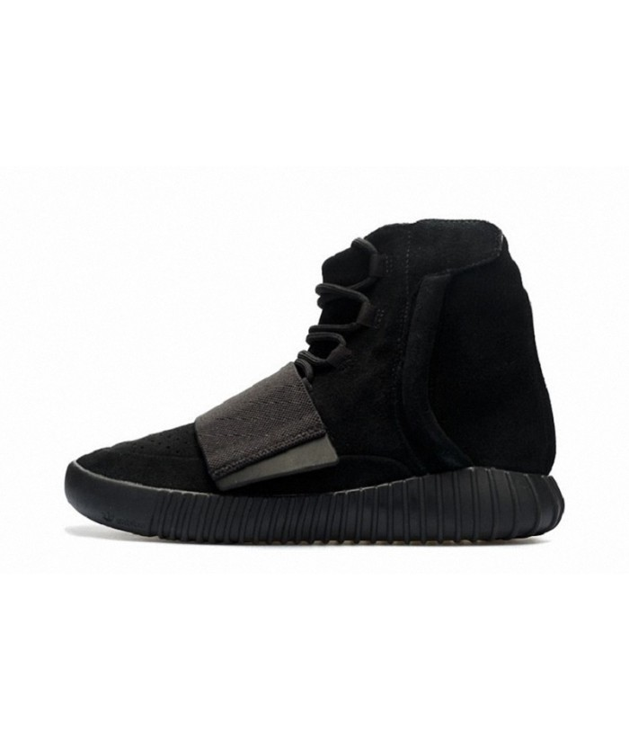 the best attitude 764bd 549a8 Fake hign top Yeezy Boost 750 replica shoes for sale with ...