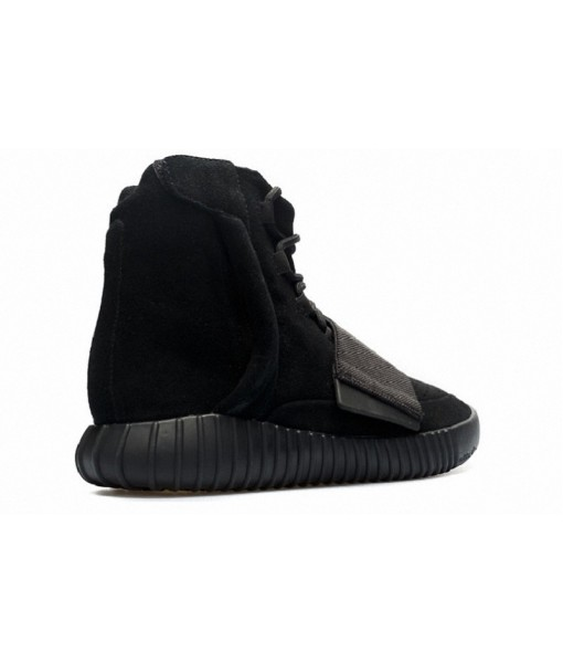 Yeezy Boost 750 Black Bb1839 Replica For Sale with cheap price